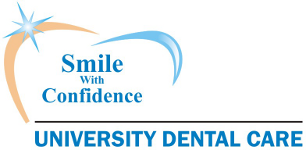 University Dental Care - Smile with Confidence!
